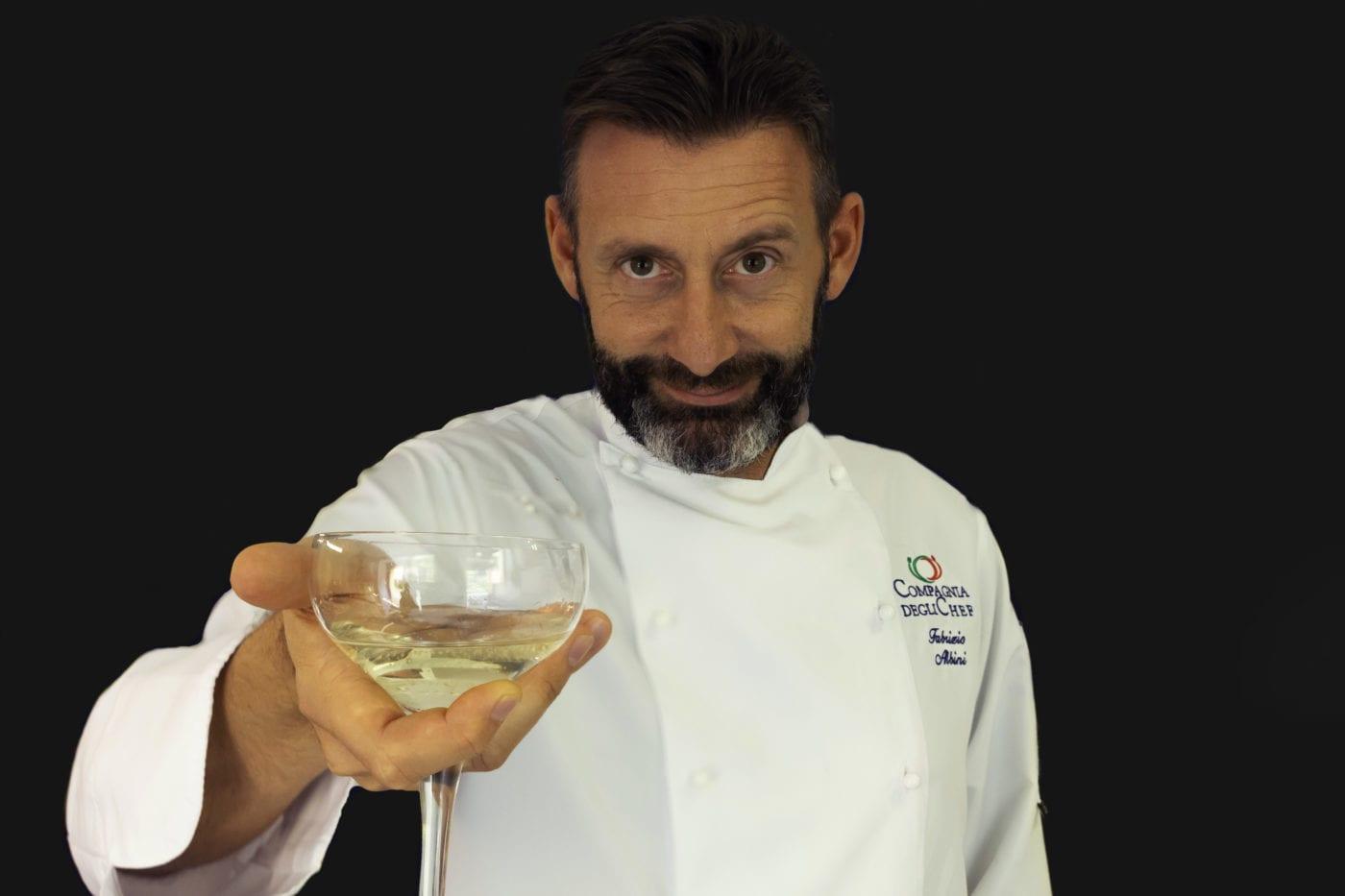 Fabrizio Albini