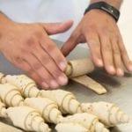 chef-croissant-waldkorn