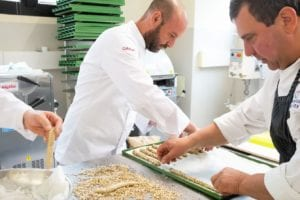 waldkorn-chef-formazione